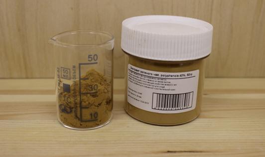 экстракт зеленого чая для похудения солгар
