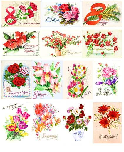 Картинки для мыла шаблоны